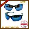 S5581half- verres de Sun de la CE de la trame Cat3 UV400 Prius Xtrem