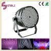 120PCS High Power LED PAR Stage Lighting (hl-019)