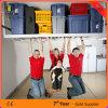 Kundenspezifische Hochleistungsgarage-Speicher-Decken-Zahnstange, Qualitäts-Garage-Speicher-Decken-Zahnstange, kundenspezifische Speicherzahnstange, Hochleistungsspeicherzahnstange