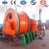 Изготовление моталок подъема шахты серии Jk от Китая