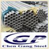 JIS G3459の企業のための継ぎ目が無いステンレス鋼の管