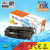 Kompatible Toner-Patrone für Standard HP-Q7553A/Q7553x (CBT-Q7553A-S/CBT-Q7553X-S)