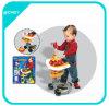 Игра игры инструментов малышей электрическая, Preschool комплект игрушки