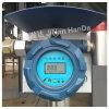 国際規格の固定フッ素のガス探知器