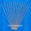 Elettrodo bassolegato della saldatura di acciaio (AWS E9015-G)