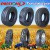 Frontseiten-/Anleitung-landwirtschaftlicher Landwirtschafts-Traktor-Reifen-Gummireifen 6.00-16 6.50-16 7.50-16