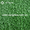庭またはYard (SUNQ-HY00011)のための景色Artificial Turf