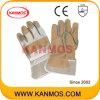 11  Перчатки Браун Свинья Сплит промышленной безопасности работы ( 21006 )null