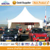 Sale를 위한 위병소 Parking Tent