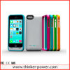 Cargador de la energía del teléfono móvil para el iPhone 5C