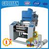Лакировочная машина Gl-500d горячая продавая миниая для лент BOPP