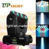 36*5W Mini Moving Head LED Beam Effect Light