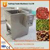 Nourriture Udcy500/écrous/pommes chips/fruit/casse-croûte faisant frire la machine/friteuse