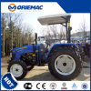 Lutong 2WD 70HP Tractor (LT700)