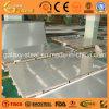Lamiera sottile di Inox dell'acciaio inossidabile di ASTM 304
