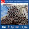 60 mm de tubo de acero sin costura