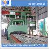 Csb600-Stone Grinding Machine Made в Китае