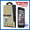 iPhone 6을%s Tempered Glass Film 9h Screen Protector