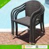 Стул отдыха самомоднейшего стула ротанга напольный