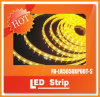 12V SMD5050 72W 60LEDs IP67 LED Stripe Green LED Decoration Lights