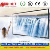 System androïde 3D DEL Smart TV (S58-1LED)