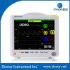 10.4inch Masimo SpO2 SensorマルチパラグラフPatient Monitor
