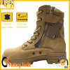 High Quality ISO Standard Military Boots