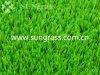 трава отдыха сада ландшафта 40mm искусственная (SUNQ-HY00170)