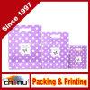 Bolsa de papel del regalo de las compras del Libro Blanco del papel de arte (210156)