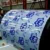 중국 Shandong PPGI/Prepainted Steel Coil Galvanizing Line Factory
