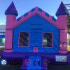 /Park-im Freienspielplatz-Gerät LG9096 der Coco-Wasser-Entwurfs-aufblasbaren Unterhaltung