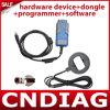 Lastest Multi Tool OBD2 CAS1-3+ Key Programmer para BMW Multitool
