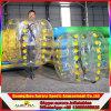 2016 шарик тела /Inflatable раздувного футбола пузыря бампера Ball/PVC раздувного Bumper для игр команды