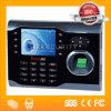 Рекордер посещаемости времени фингерпринта руки (HF-iclock360)
