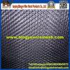 нержавеющая сталь Wire Mesh 304 316 20mesh Plain Woven