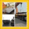 Плита ASTM Gr A36 стальная/лист
