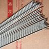 Électrode de soudure d'acier à faible teneur en carbone 2.5*300mm
