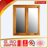 Window de aluminio con Roller Shutter