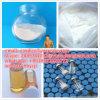 Tritren semifinito Pre-Fatto olio iniettabile degli steroidi anabolici tri Tren 180