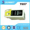 Cumbre Color Ink Cartridge Compatible para Epson T057