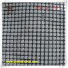 Acciaio inossidabile/maglia decorativa della tenda del metallo della maglia (iso)
