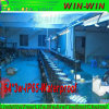 De Verlichting RGBW van het Stadium DMX van de Korting van Amerika en van Europa