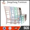 도매 수지 폴리프로필렌 의자 공장 가격 (JC-SZJ57)