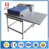 Stamper quente de fusão da máquina da imprensa para a venda