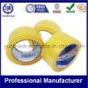 Tape claro, BOPP Adhesive Tape Made en Yuehui
