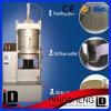 昇進の販売の自動タイプココア液体オイルのエキスペラー