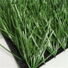 Plutônio Backing Football/Soccer Deep - Color verde Synthetic Grass com Reasonable Price