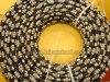 Marble Quarrying를 위한 11.0mm Diamond Wire