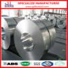 Mr Grade 0.18mm Prime Electrolytic Tinplate Steel Coil SPTE