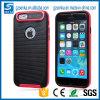 Cubierta del teléfono móvil de la armadura del surtidor de China para el caso del iPhone 5s/Se